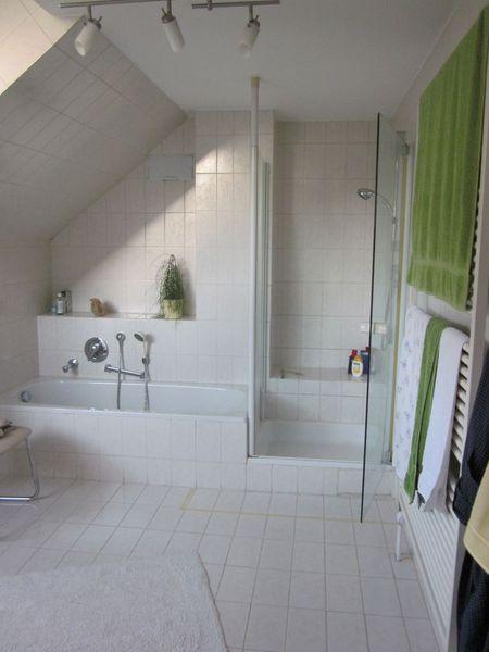 helle fliesengestaltung sanierung. Black Bedroom Furniture Sets. Home Design Ideas
